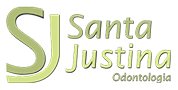 Lente de Contato Dental e Invisalign® | Santa Justina Odontologia